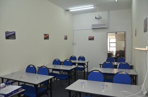 bilik-kursus-sewa-kuala-lumpur-selangor-training-centre-kelas-latihan