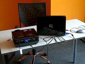 kursus-pusat-latihan-untuk-di-sewa-for-rent-satu-hari-separuh-hari-internet-wifi
