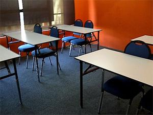 kursus-internet-wifi-online-kelas-internet-marketing-bisnes-income-sewaan-kursus-kelas
